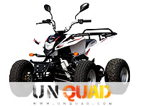 Quad Shineray 150  XY150STE
