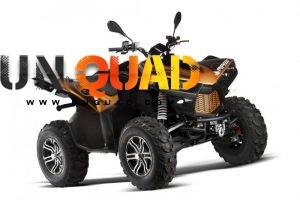 Quad Mash