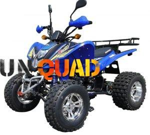 Quad Shineray